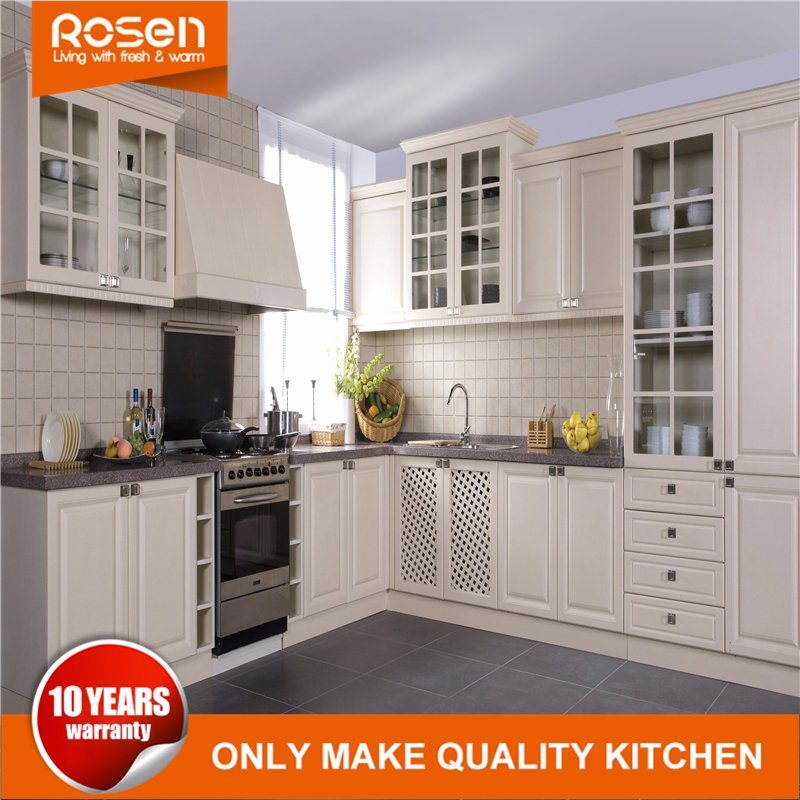 Purchase Popular White Wholesale Chinese Lacquer Kitchen ...