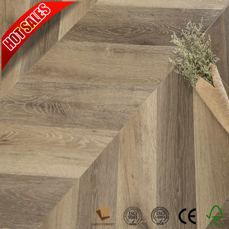 China Kaindl Laminate Flooring Reviews Hardwood Building Material