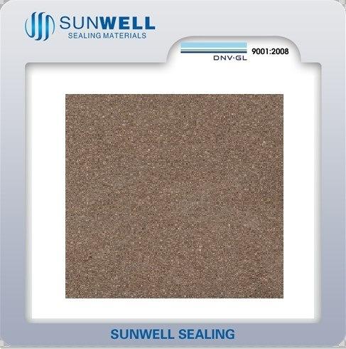 China Sunwell Cork Rubber Sheet - China Cork Rubber Sheet