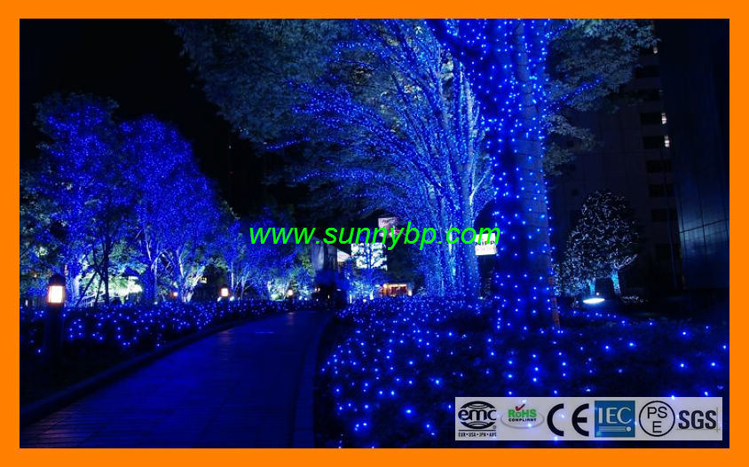 Christmas Led Strip Lights.Hot Item Led Strip Light For Christmas Light