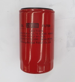 [Hot Item] Foton Lovol Tractor Part-engine Oil Filter Element