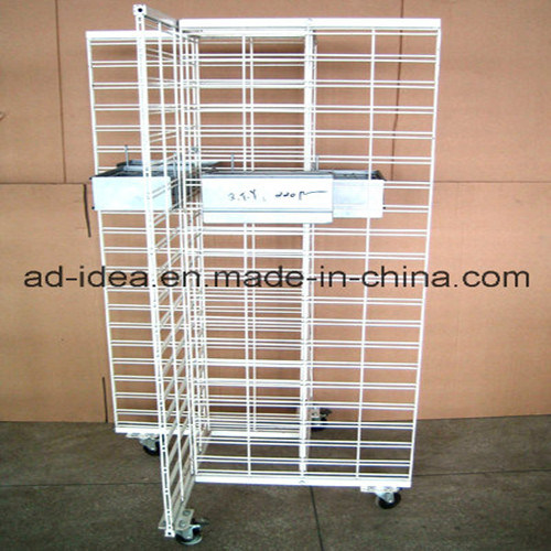 Exhibition Stand Book : Glass cases ezra wittner the best in exhibition stand