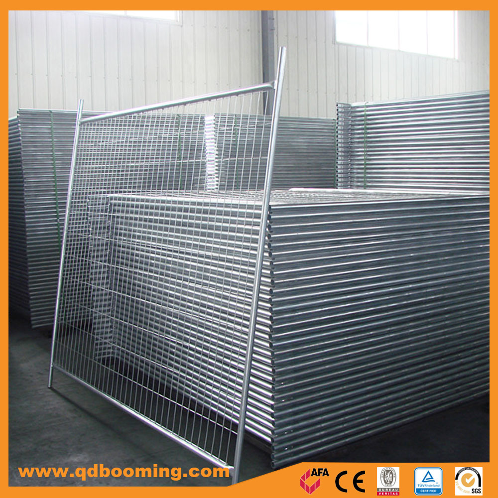 China OEM Galvanized Welded Wire Mesh Fencing - China Mesh Fencing ...