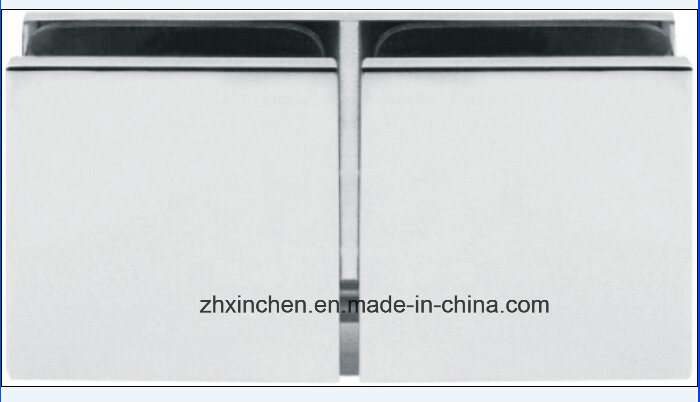 Xc-Fb180 Bathroom Fixed Clamp of Stainless Steel Material pictures & photos