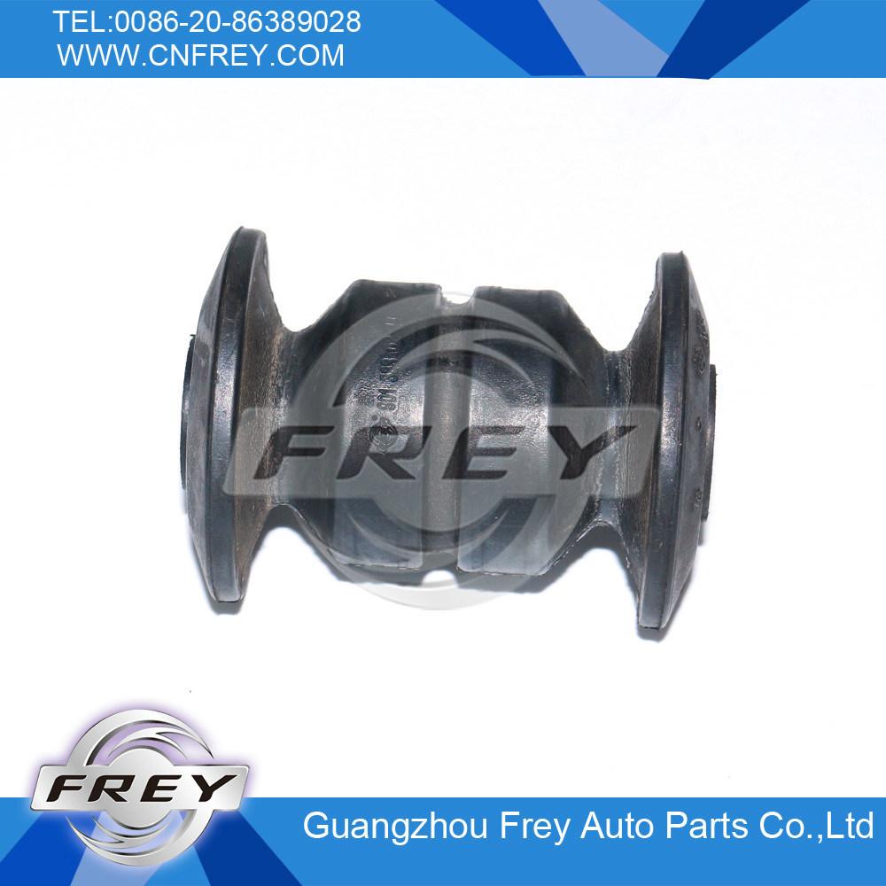 China Rubber Bushing For Control Arm Mercedes Benz 9013330214 Buffer Block