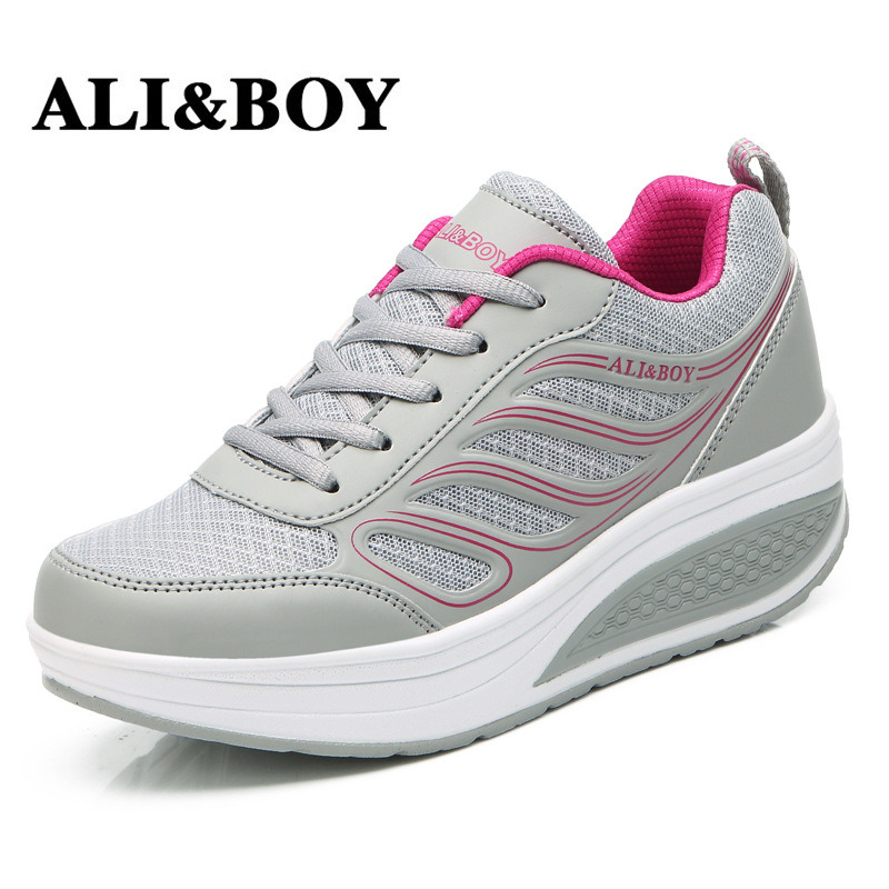943d356045cf ... Sports Shoes Source · China Officce Shoes Online Red Chief Shoes Best  Short Shoes Curling