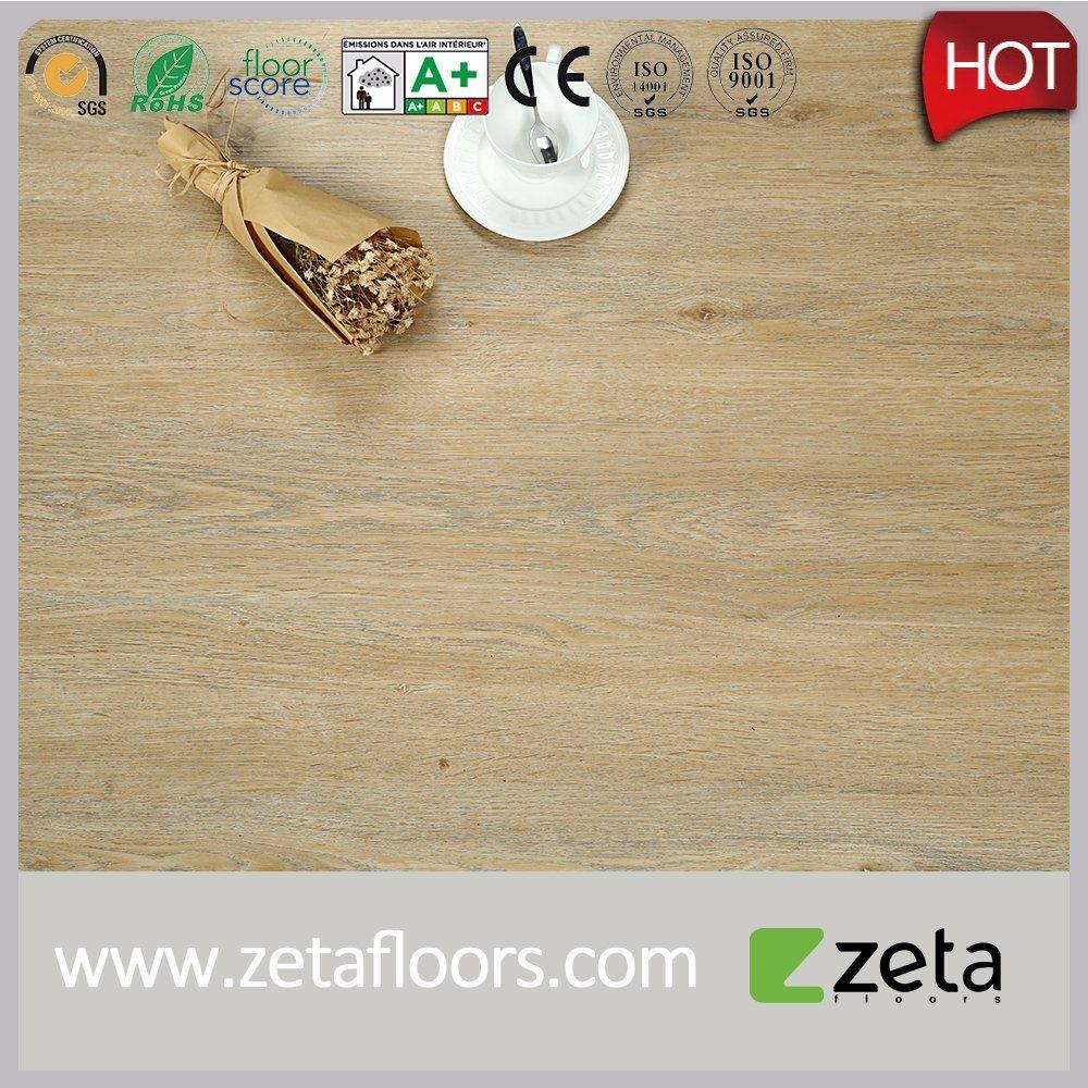 China Wholesale Good Price New Plastic Interlocking Tiles Court