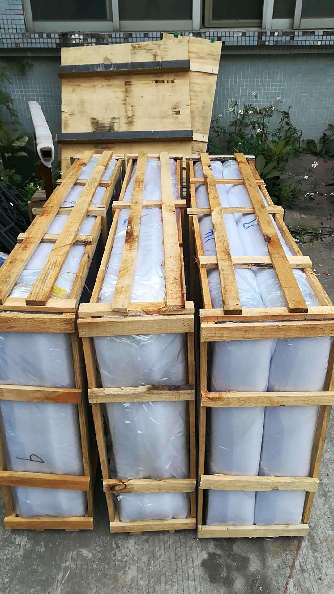 China Wooden Aluminium Glass Materials Sliding Door Price Photos
