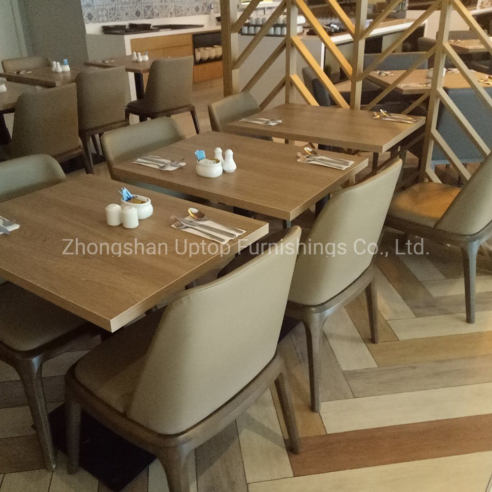 Swell Hot Item Sp Cs416 Commercial Dining Table Chair Sushi Whole Restaurant Chair Sets Forskolin Free Trial Chair Design Images Forskolin Free Trialorg