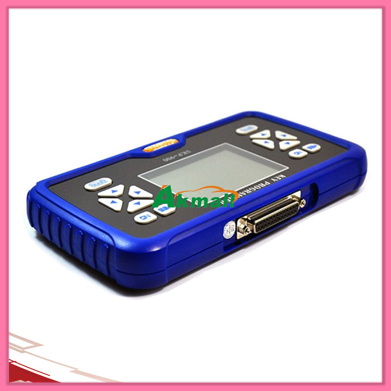 Skp-900 Skp900 Auto Key Programmer for V4.3 Hand-Held OBD2 pictures & photos