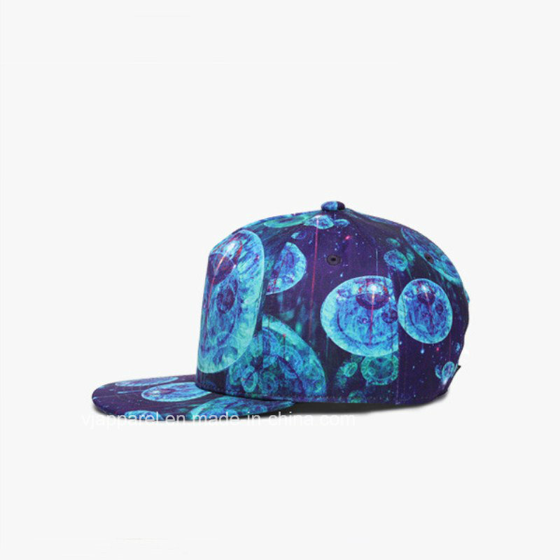 47edcd40 Wholesale Printed Hat - Buy Reliable Printed Hat from Printed Hat ...