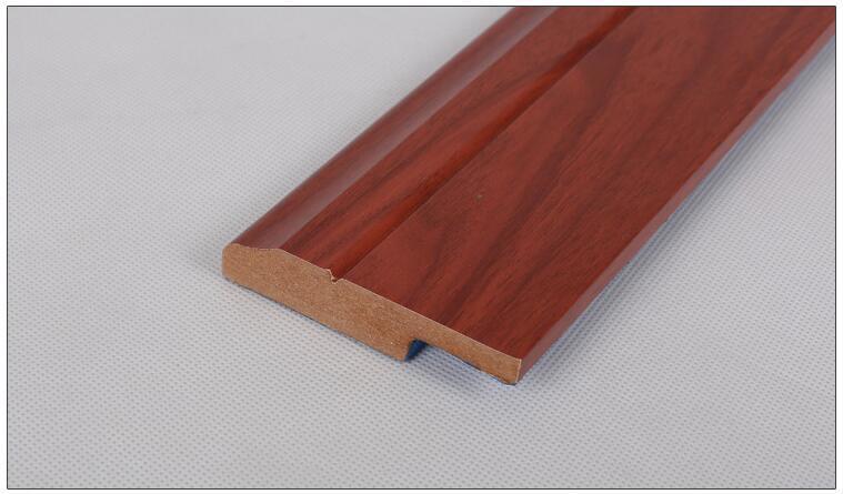 China Mdf Laminate Floor Accessories T Molding For Laminate Floor