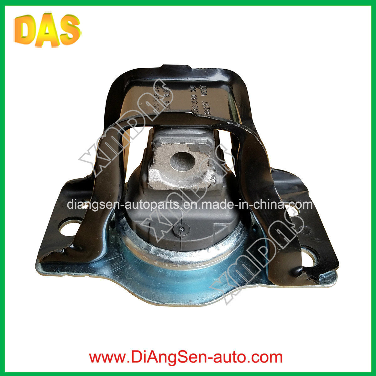 China Car Chasis Parts Engine Mount For Renault Megane 8200338381 2009 Honda Ridgeline Suspension Control Arm Front Right Lower W0133 Auto