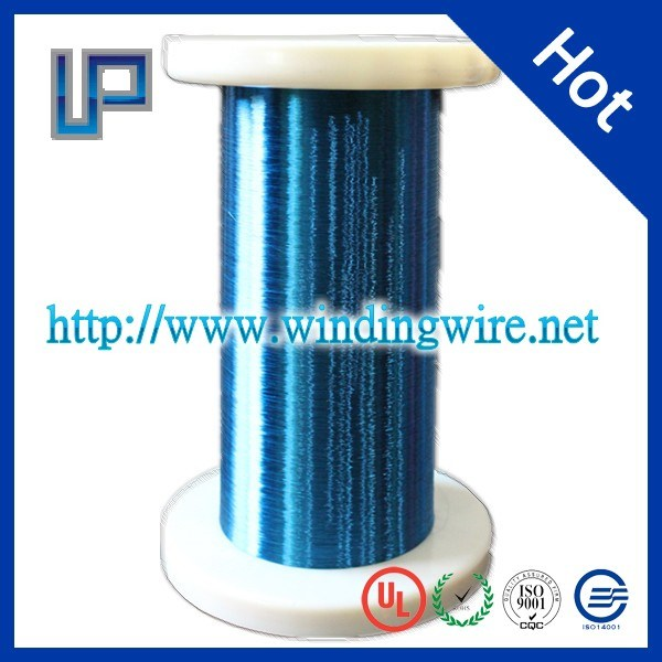 China High Voltage Wire 180 Class Used in Motors (CO-LP-011) - China ...