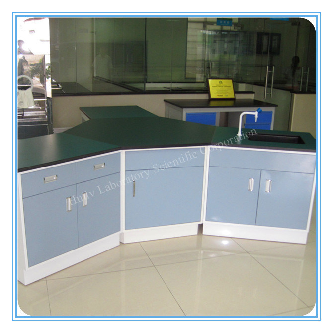 Good Factory New Design Steel Petroleum Lab Furniture