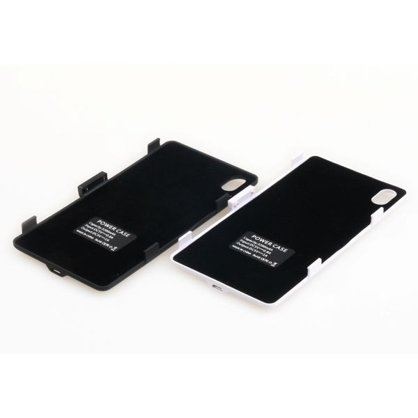 new concept f4d06 5838d China Mobile Phone Battery Cover Battery Case for Sony Ericsson Z2-a ...