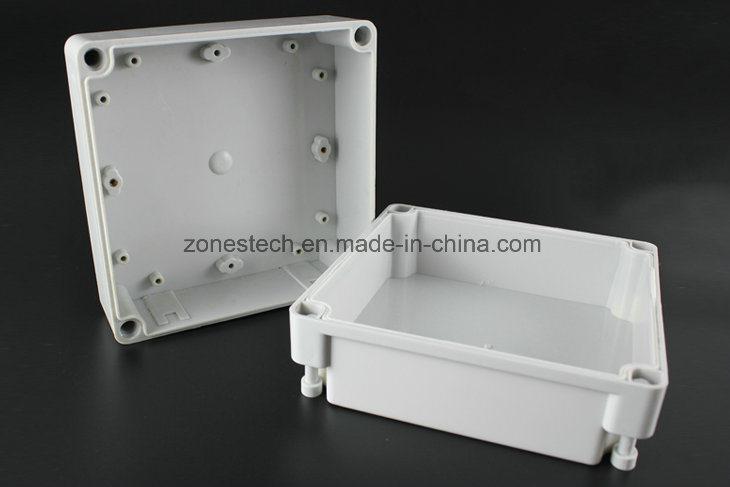 Waterproof Plastic Electronic Projekt Kasten Enclosure Case
