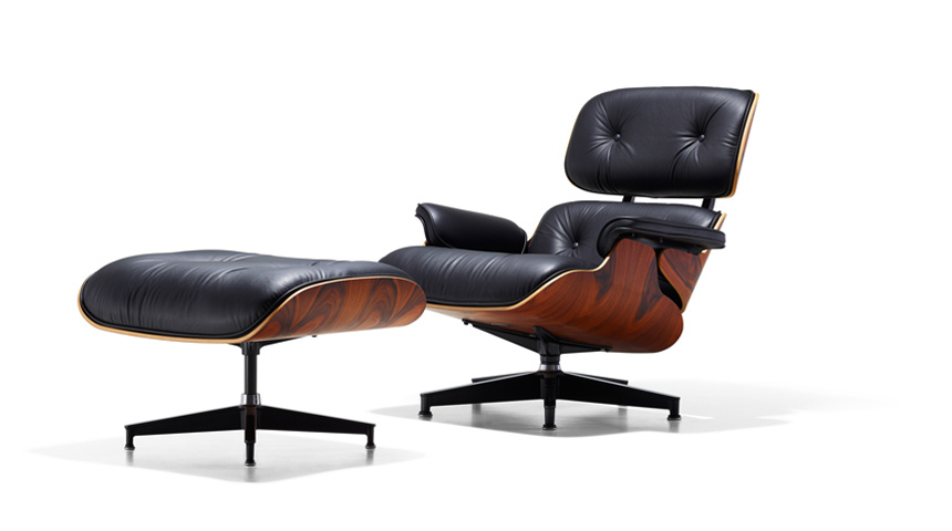 Amazing Hot Item Eames Lounge Chair Fl 1050 Unemploymentrelief Wooden Chair Designs For Living Room Unemploymentrelieforg