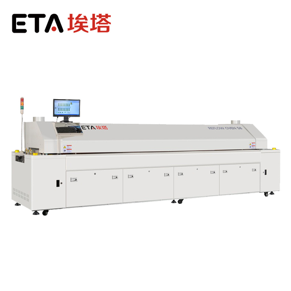 China Pcb Welding Machine Manufacturers Inverter Board Cutting Circuit Industry Suppliers