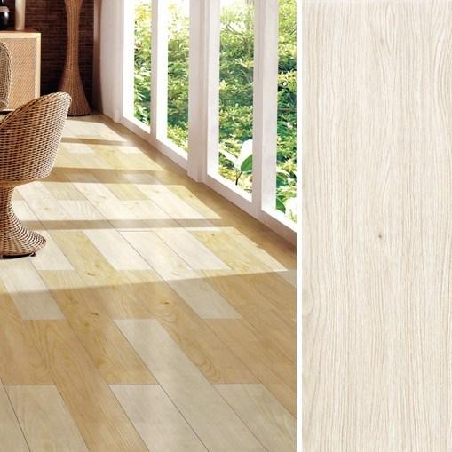 Porcelain Floor Tiles 30x90 60x90cm