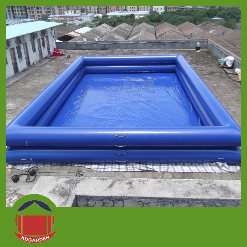 China Hot Sale TPU Swimming Pool Inflatable Toy Big Pools - China  Inflatable Tent 2d894a09ca2e