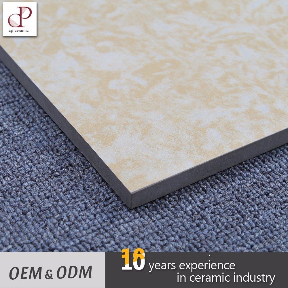 China Foshan Cheap Bathroom Matte Glazed Rustic Flooring Ceramic ...