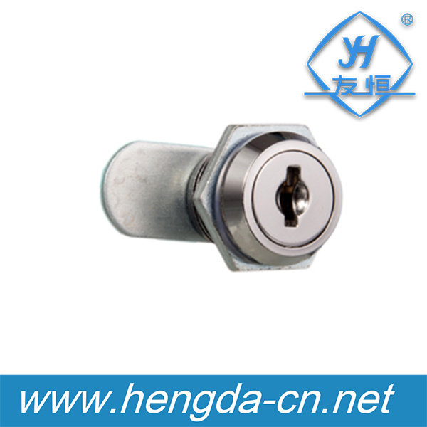 Yh9797 Furniture Safe Mailbox Cam Lock