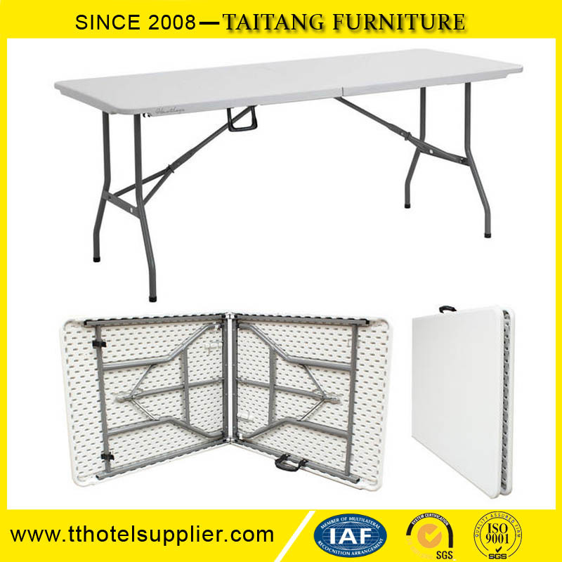 china factory cheap price and 100 good quality retangle foldable