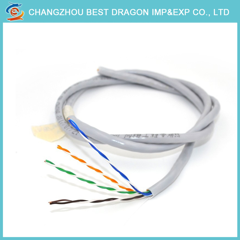 Admirable China Computer Network Cable Rj45 Patch Cord With Eia Tia 568B Or Wiring Database Gentotyuccorg