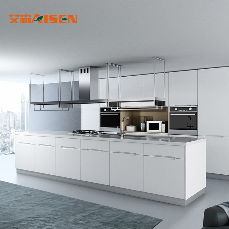 China Modular Kitchen Designs Free Used Kitchen Cabinets Craigslist China Kitchen Cabinet Free Used Kitchen Cabinet