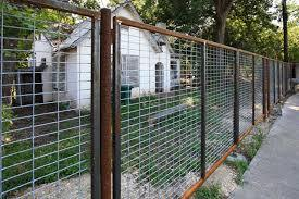 Steel Mesh Fencing, Welded Wire Mesh Sheets for Fence Panels Made in ...