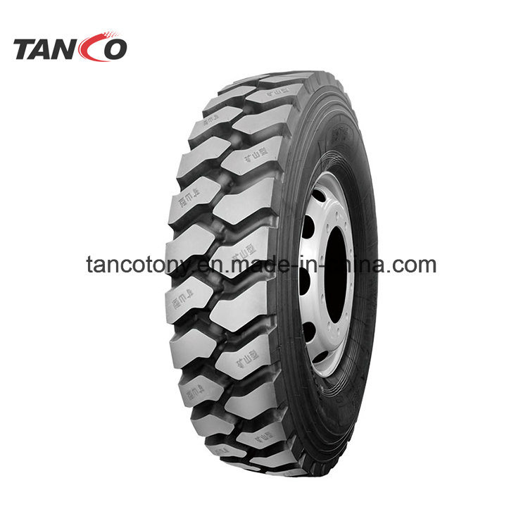Bf Goodrich Truck Tires >> Hot Item Bf Goodrich Tractor Price For 1000 Ming Truck Tire