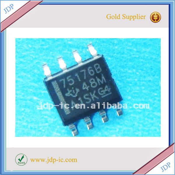 china high quality sn75176b integrated circuits new and originalchina high quality sn75176b integrated circuits new and original china electronic component sn75176b, transistor sn75176b