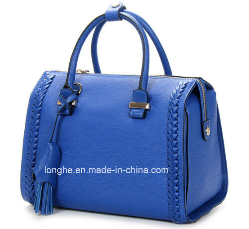 0238954e0f1 2017 New Stylish Fashion Hand Bag Single Shoulder Bag Women Bags Handbags  Zx20314