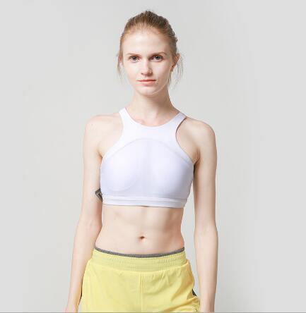 76a61d6bd7 China OEM Factory Yoga Sport Wear Sports Bra Yoga Underwear - China ...