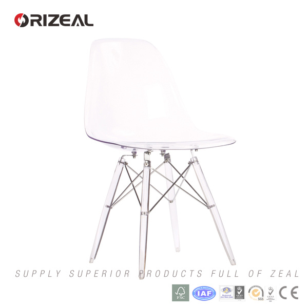 oz living furniture. China Replica Living Room Furniture Side PC Plastic Dining Chair (OZ-1152PCC) - Dsw Chair, Eames Oz