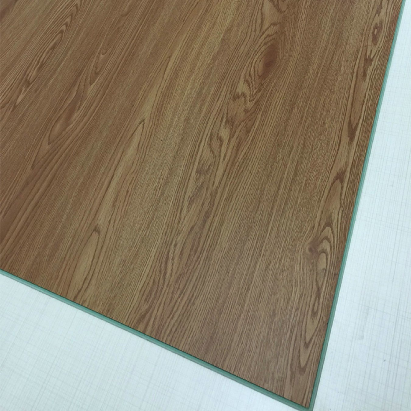 China WPC Vinyl Wall Panels WPC Wall Covering WPC Boards For - Drop and lock vinyl flooring