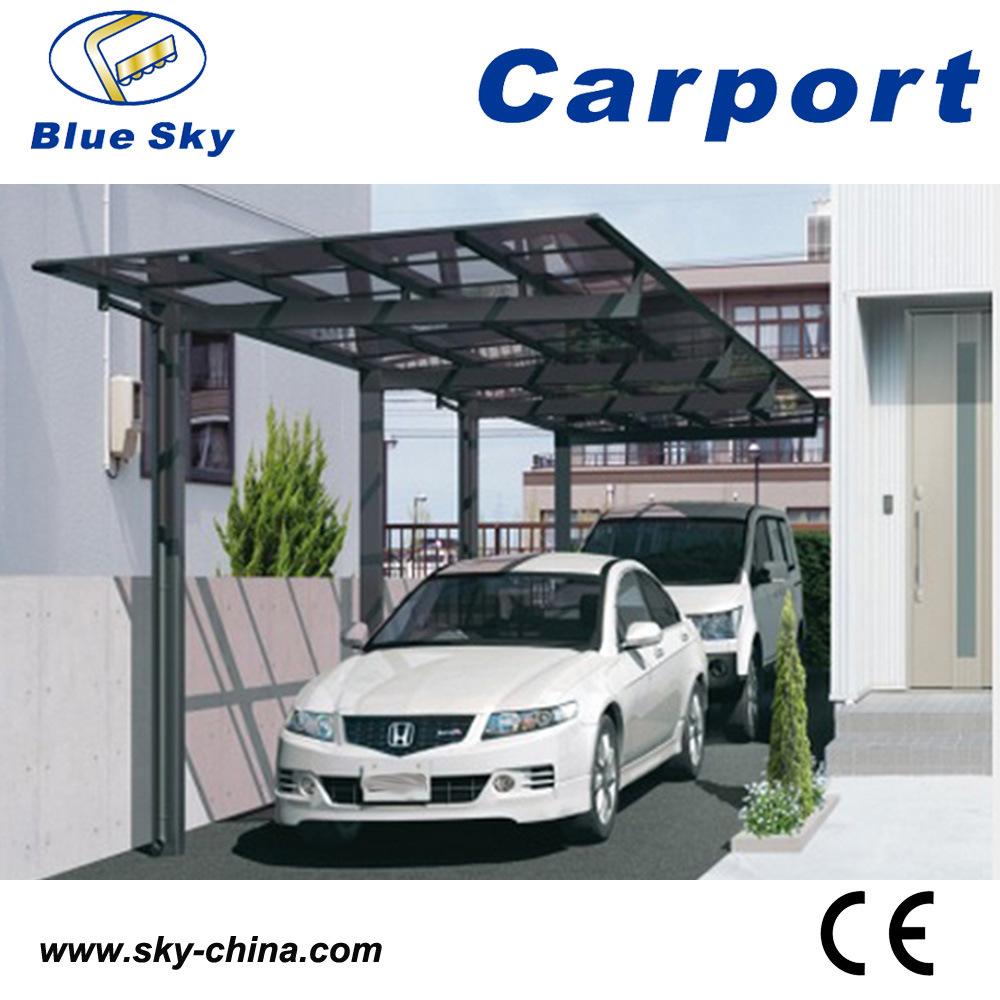 car structure sheds fabricators manufacturer parking design vendors contractors large manufacturers architectural concept mp shade vehicle shed delhi models