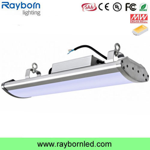 Top Quality Linear LED High Bay Light with Meanwell Driver (RB-LHB-150W) pictures & photos