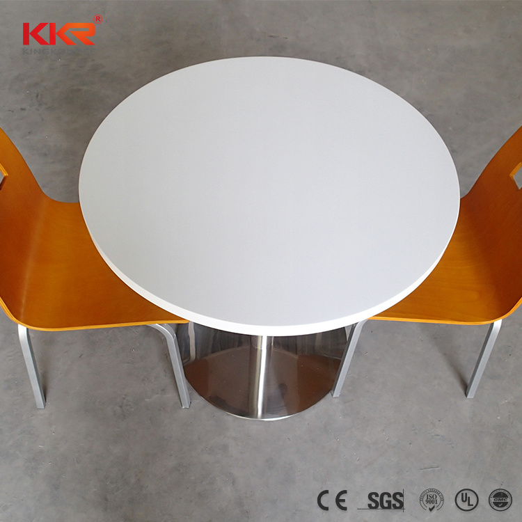 Corian Table Top Price 2019 Manufacturers Suppliers Made In China