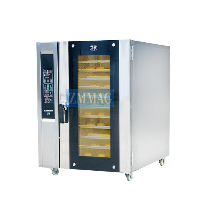 China Microwave Oven Convection Grill