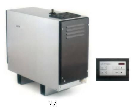 China Home Use Steam Room Steam Boiler Fo Sale Photos & Pictures ...