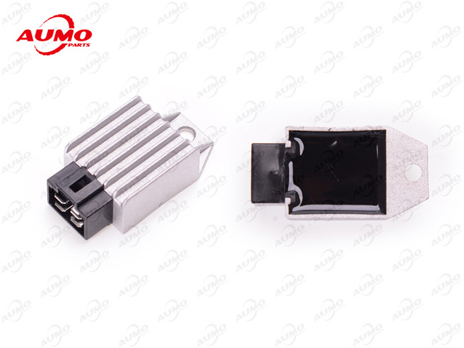 High Quality Rectifier for 139qmb Engine Parts for Motorcycles pictures & photos