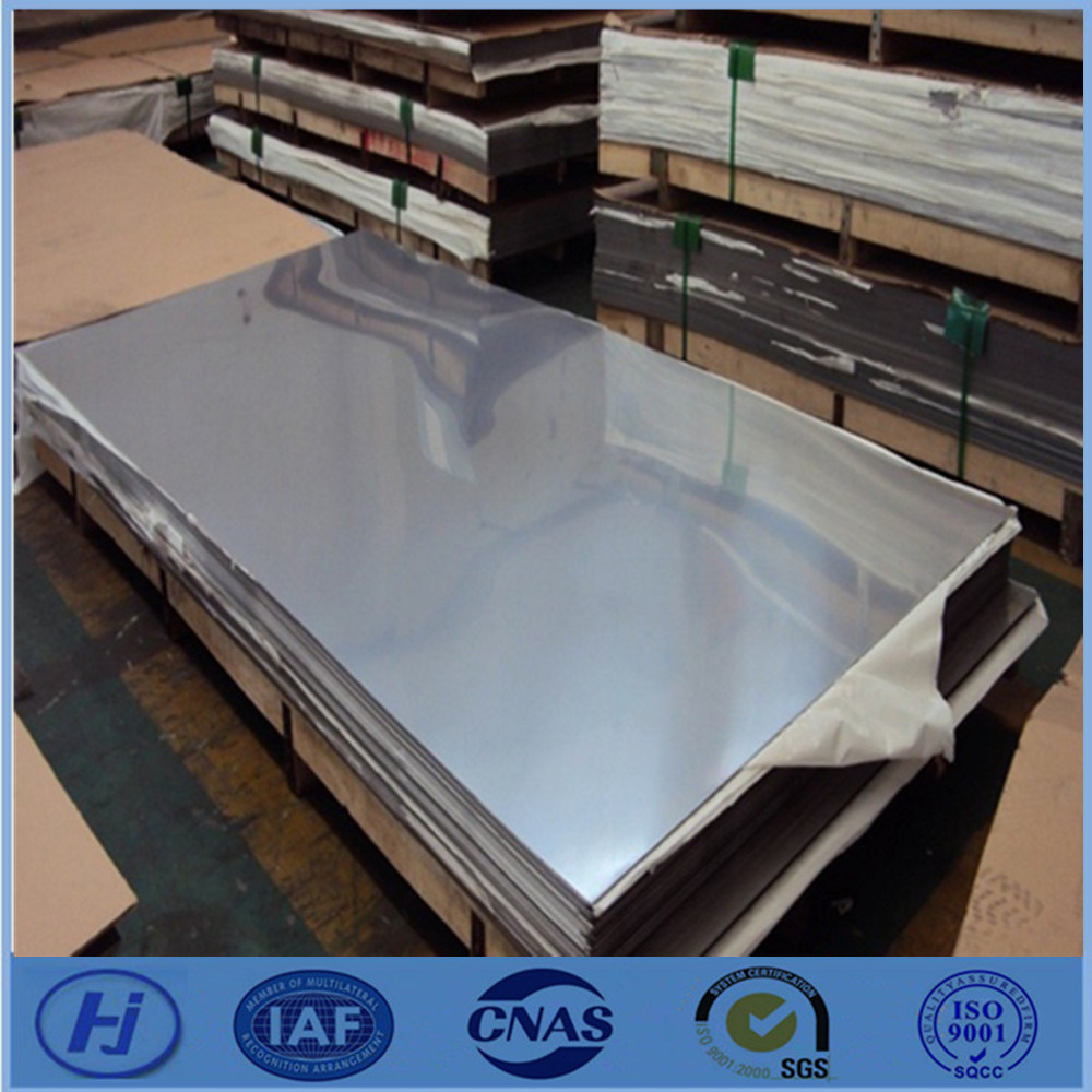China Company Stainless Steel Sheet Inconel X-750 17-4pH - China ...
