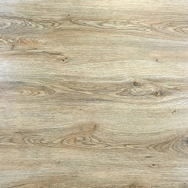 China Foshan Factory Good Quality Cheap Price Ceramic Floor Tile - Cheap good quality floor tiles