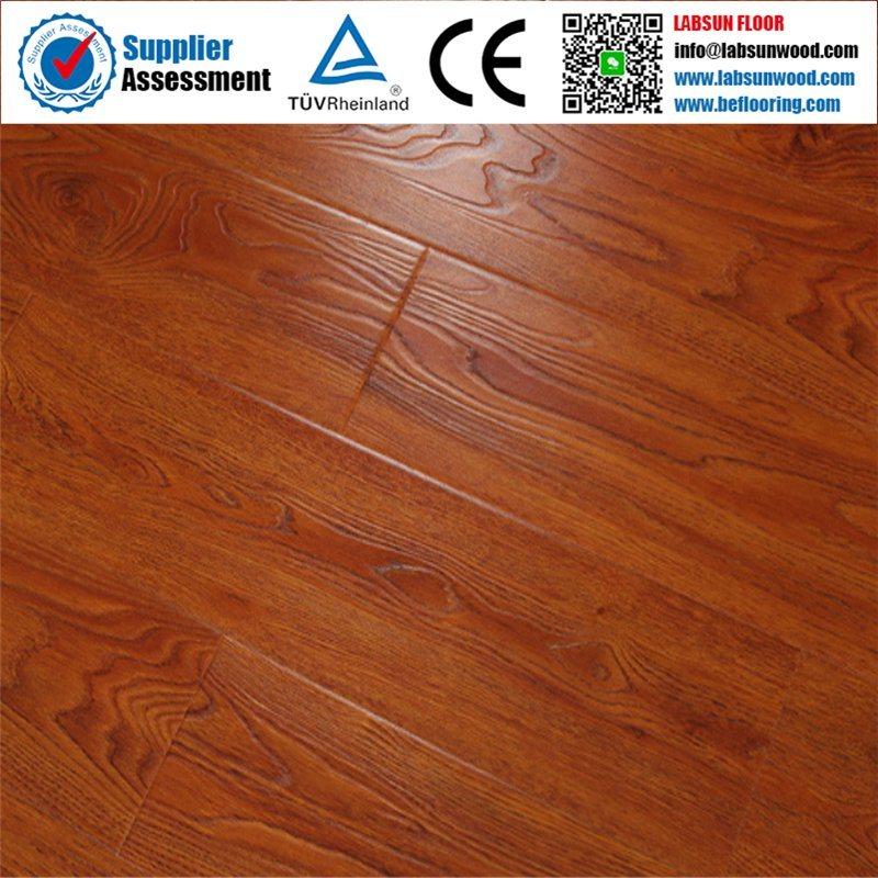 China Canadian Maple Laminate Flooring, Waterproof Laminate Flooring Canada