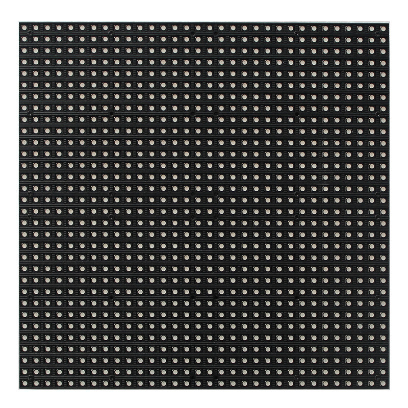 separation shoes 95238 8f8a0 [Hot Item] Outdoor P6 LED Display LED Panel and LED Modules