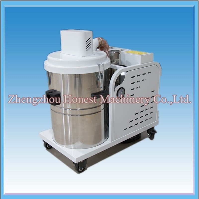 High Efficient Industrial Vacuum Cleaner pictures & photos