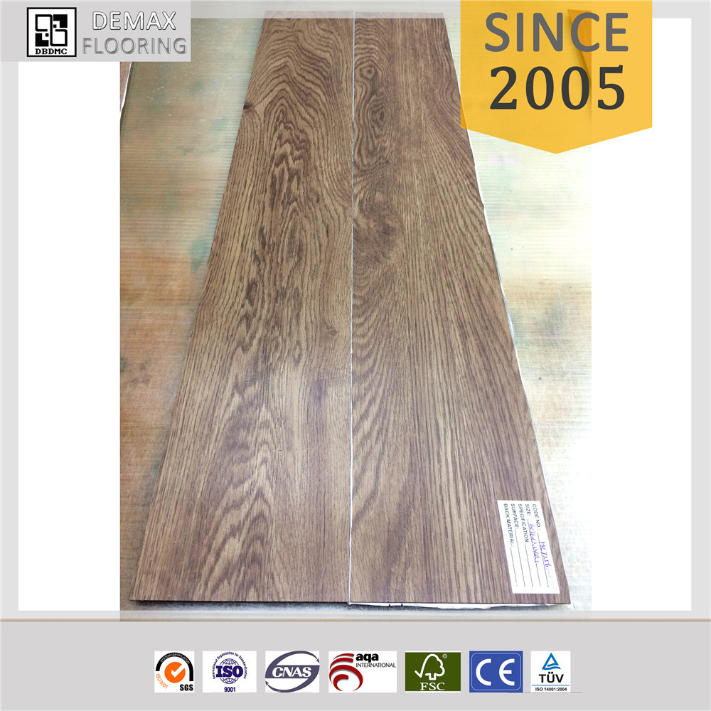 China factory price wood look recycled plastic peel and stick pvc china factory price wood look recycled plastic peel and stick pvc flooring tile china peel and stick flooring tile recycle plastic dailygadgetfo Image collections