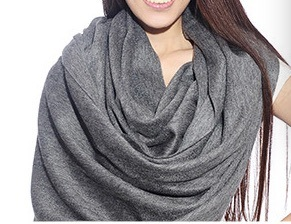 8ad3b633c8221 China Inner Mongolia High Quality New Design 100% Cashmere Scarf ...